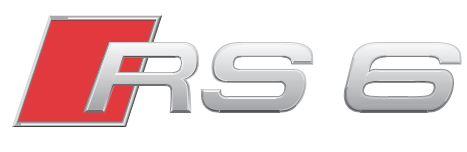 audi-rs6-03-RS62.jpg