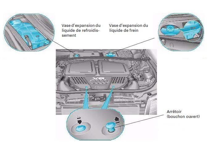 audi-rs6-13-compartiment-moteur.jpg