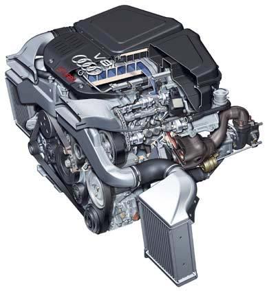 audi-rs6-17-moteur-BV.jpg