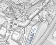 audi-rs6-19-moteur-BV-caracteristiques-techniques.jpg