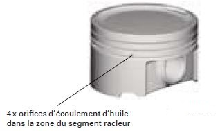 audi-rs6-21-equipage-mobile-piston.jpg