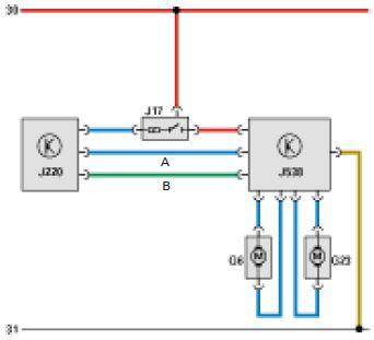 audi-rs6-46-moteur-BV-circuit-electrique-pompes-carburant-graphique.jpg