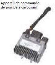 audi-rs6-47-moteur-BV-circuit-electrique-pompes-carburant-appareil-commande.jpg