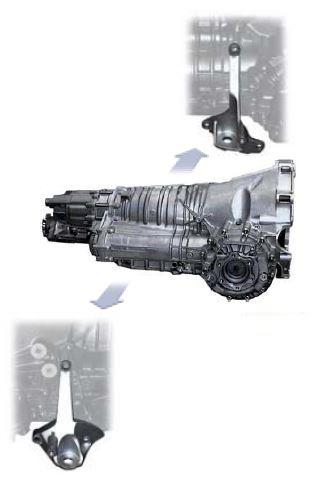 audi-rs6-50-moteur-et-BV.jpg