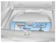 audi-rs6-70-service-concept.jpg