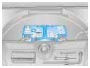 audi-rs6-71-service-concept.jpg