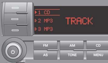 audi-track.jpg
