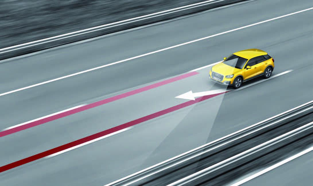 audio-active-lane-assist.jpg