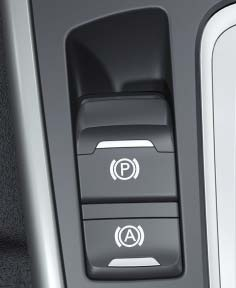 auto-hold.jpg