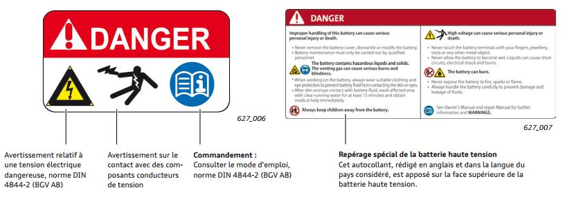 autocollant-danger.png
