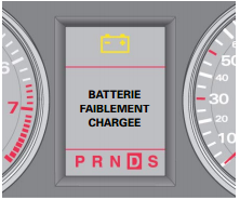 batterie-faiblement-chargee.png