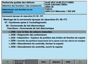 bloc-de-valeurs-mesurees.png