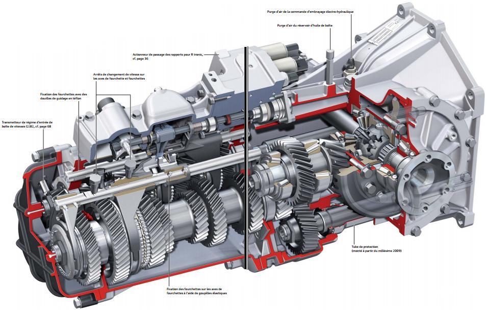 boite-mecanique-2.jpeg