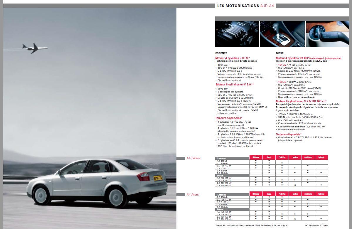 brochure-a4-b6.jpeg