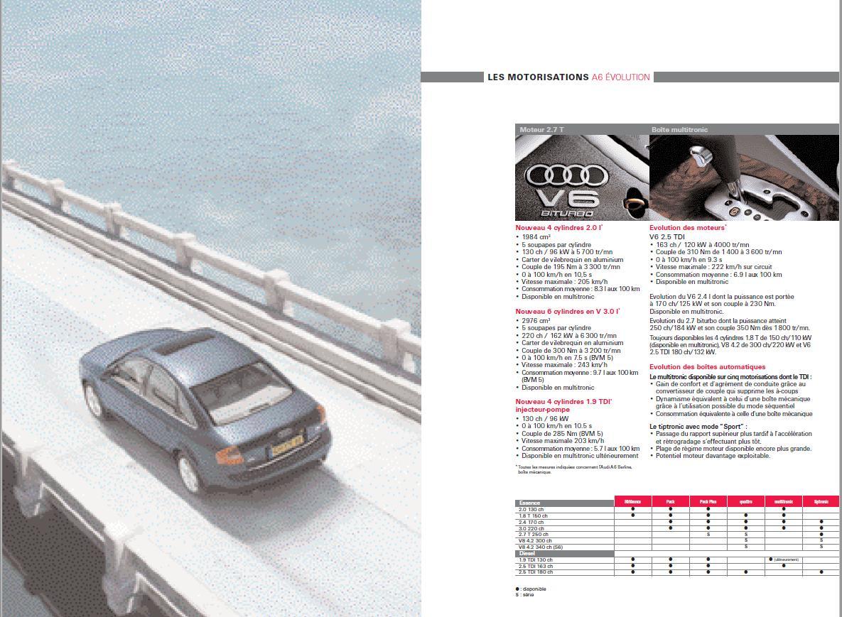 brochure-a6-c5.jpeg