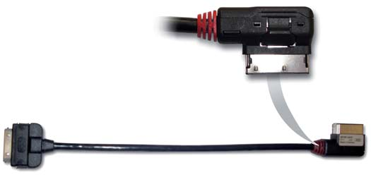 cable-capteur.jpg