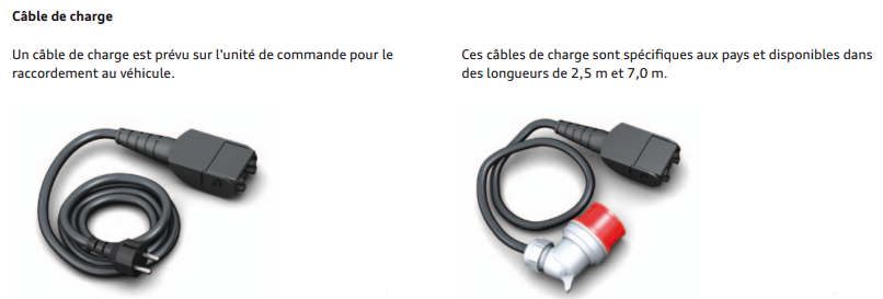 cable-de-charge.png