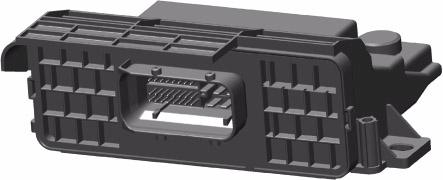 calculateur-3.png