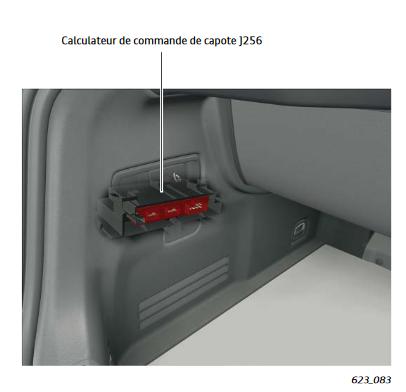calculateur-capote-A3.png