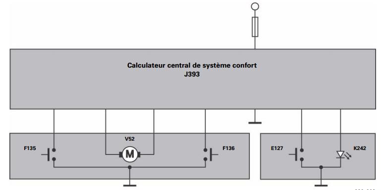 calculateur-central_20160612-1047.png