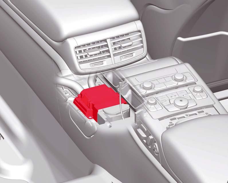 calculateur-d-airbag_20160806-1749.jpg