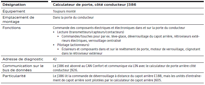 calculateur-de-porte.png