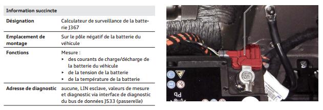 calculateur-de-surveillance.png