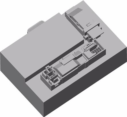 calculateur-des-portes.png