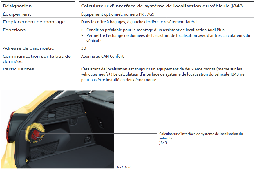 calculateur-interface-systeme-localisation.png