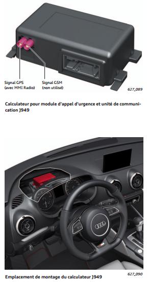 calculateur-pour-module.png