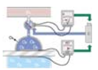 canal-de-diffuction2.png