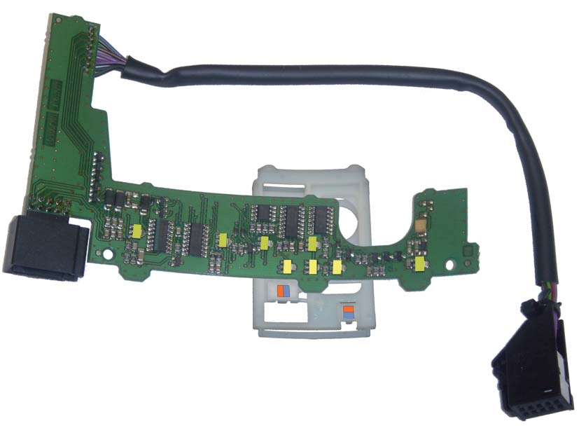 capteur-J587.jpg