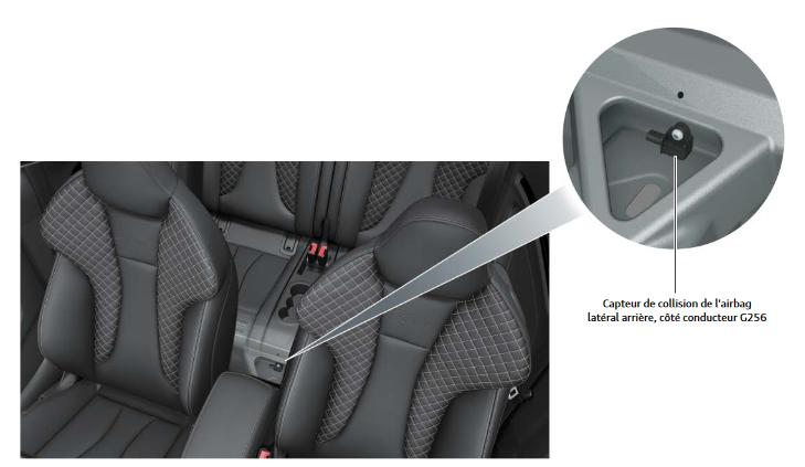 capteur-de-collision-airbag-lateral-A3.png