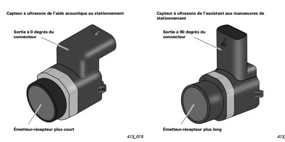 capteurs_20160423-1350.png