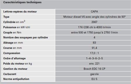 caracteristiques-moteur-1_20150822-0909.jpg