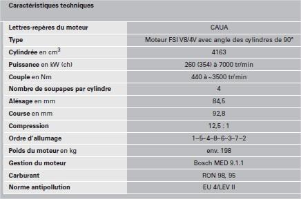 caracteristiques-moteur-2_20150822-0911.jpg