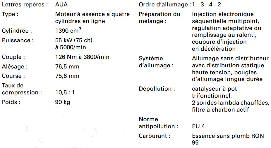 caracteristiques-soupapes-1.png
