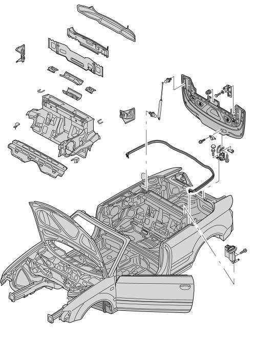carrosserie-1.jpeg