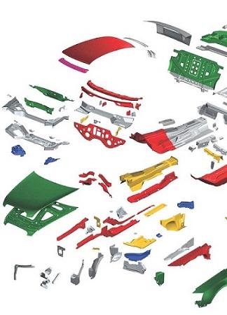 carrosserie-materiaux-1.jpg