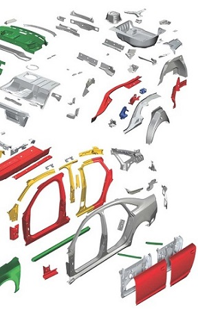 carrosserie-materiaux-2.jpg