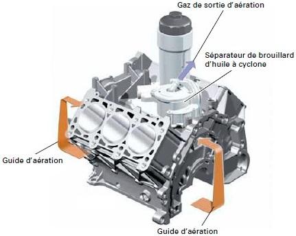 carter-moteur_20151124-0545.jpg