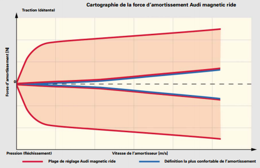 cartographie-2.png