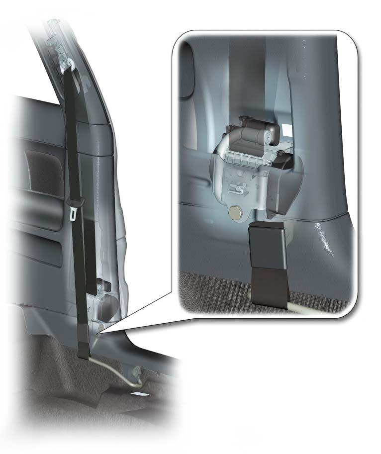 ceintures-de-securite.jpg