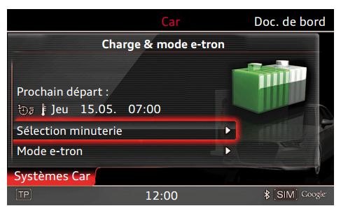 charge-et-mode-e-tron.png
