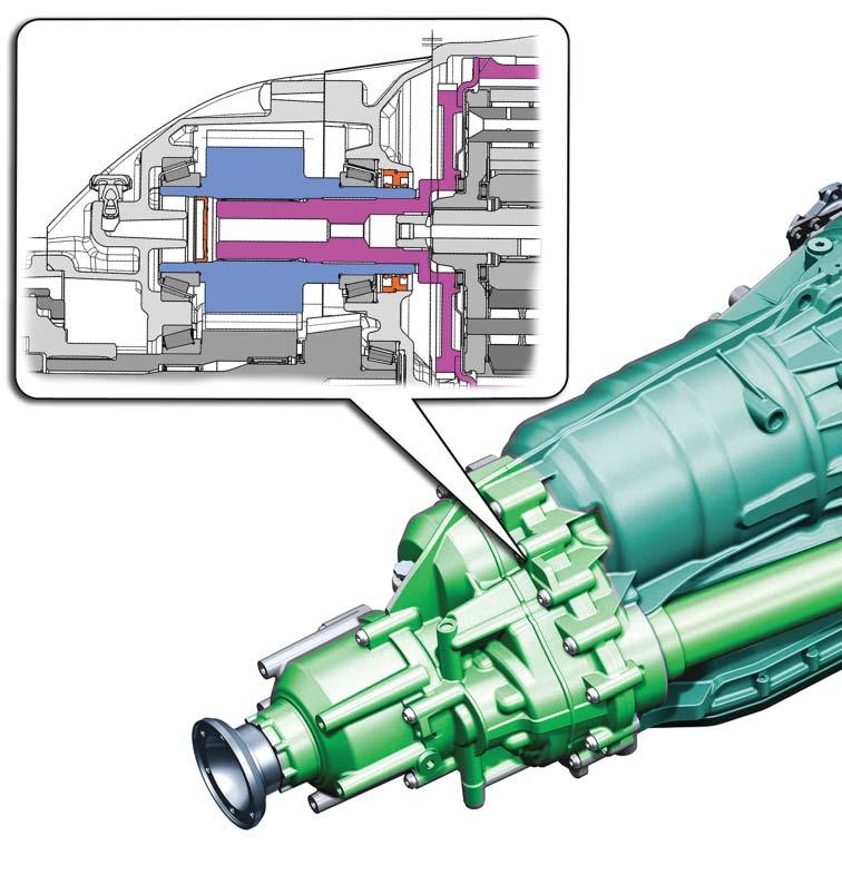 circuit-d-huile-0B6.jpg