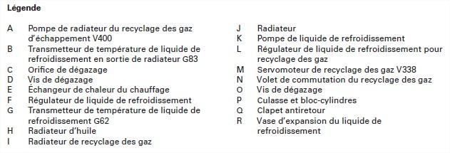 circuit-de-refroidissement-2.jpg