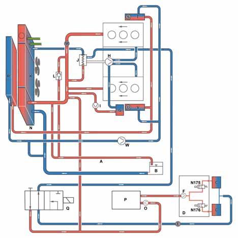 circuit-de-refroidissement-2_20160721-1649.jpg