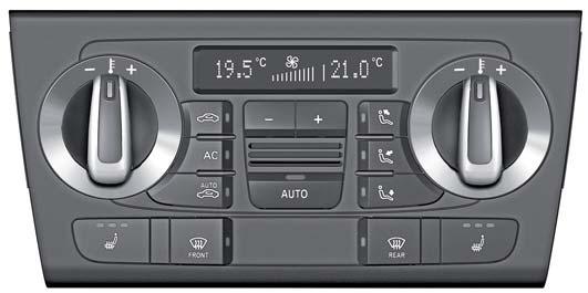 climatiseur-auto.jpg