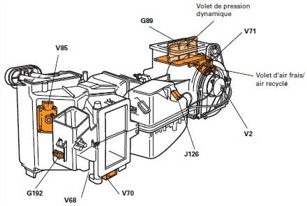 climatiseur-schema.jpg