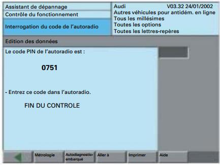 code-autoradio-2.png